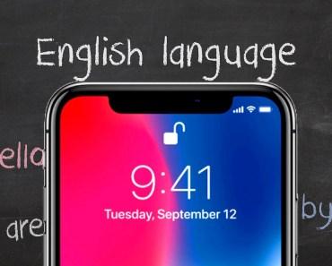 Apps para aprender inglés. Las más utilizadas del mundo