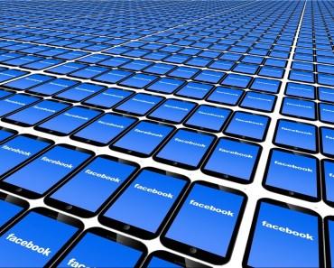 Estas son las novedades de Instagram, Facebook y Facebook Messenger