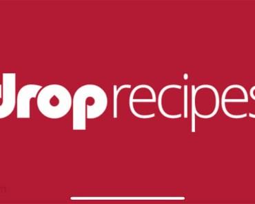 Descubre recetas sencillas y sanas con esta aplicación