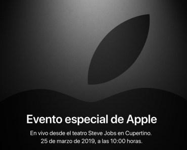 Cómo ver la KEYNOTE de Apple desde el iPhone, iPad u ordenador
