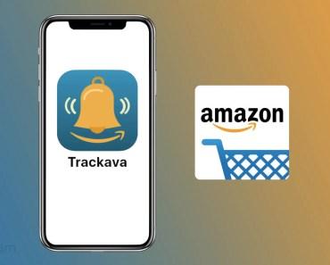 Os traemos el mejor rastreador de precios para Amazon
