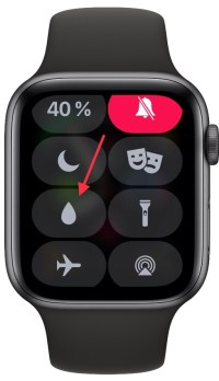 limpiar el Apple Watch correctamente 1