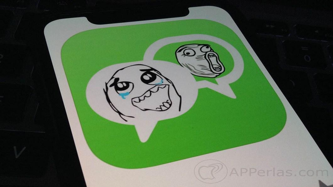 descargar stickers de whatsapp top stickers 1