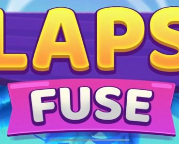 Laps Fuse, un entretenido juego de puzzle con números