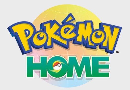 nuevas apps de pokemon pokemon home pokemon sleep 1
