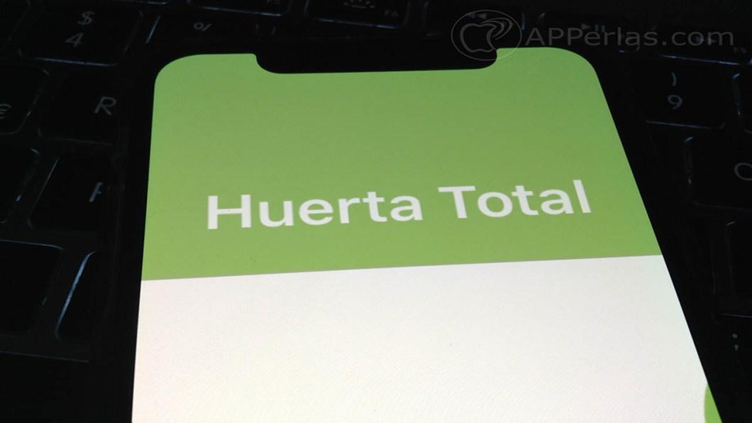 app de huerto huerto total 1