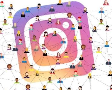 Nuevas funciones para negocios en Instagram para afrontar el COVID-19