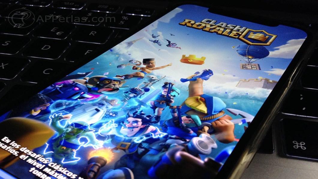 Actualización de Clash Royale de julio de 2019 todas las novedades 1 Actualización de Clash Royale de agosto de 2019 todas las novedades 1