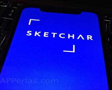 App para dibujar y aprender a dibujar desde dispositivos iOS