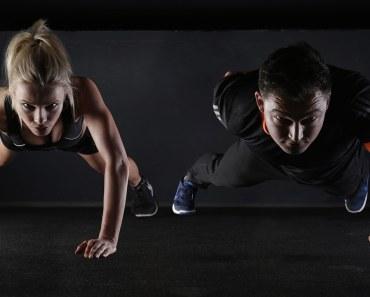 Las apps de salud y ejercicio físico más descargadas en iPhone