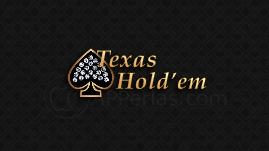 Texas Holdem de Apple