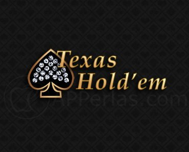 El juego Texas Holdem de Apple se actualiza para el aniversario de la App Store