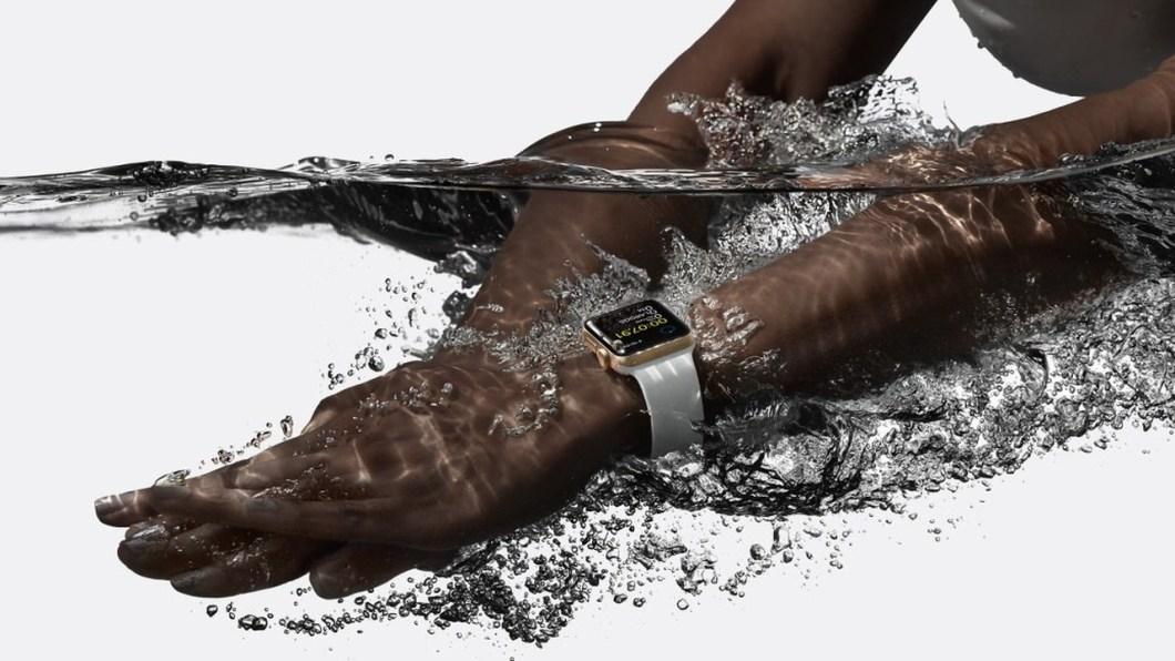Publicidad engañosa del Apple Watch
