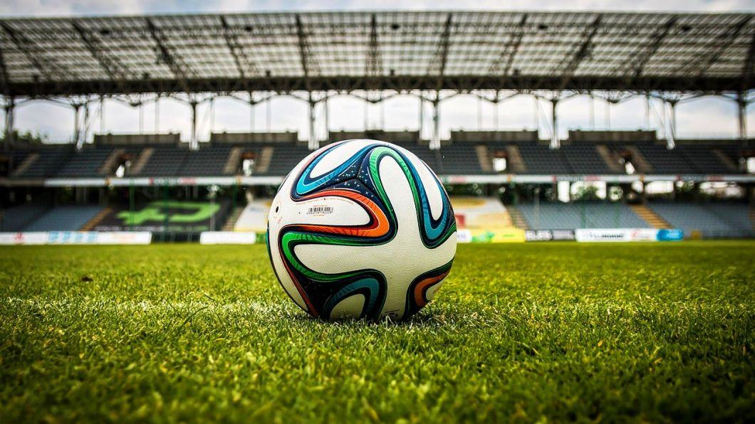 Juegos de fútbol para iPhone y iPad
