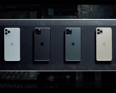 Un bug en iOS y iPadOS impide abrir algunas aplicaciones