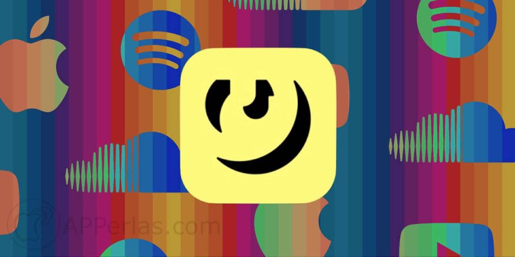 app letras de canciones genius lyrics 1