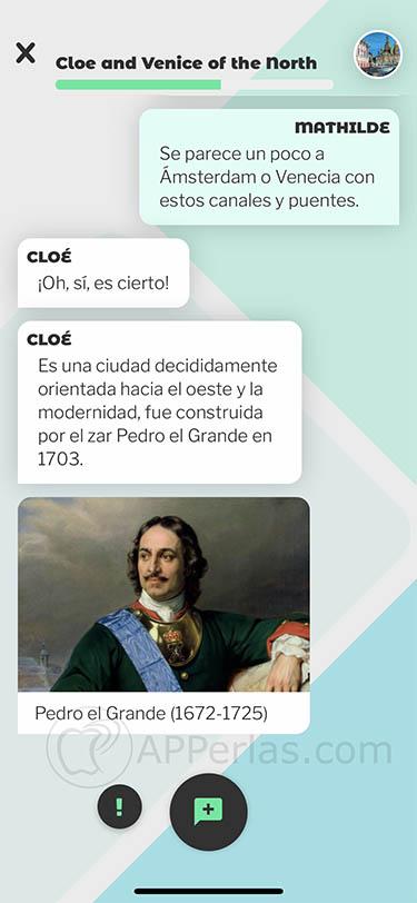 Con esta app para aprender cultura, aprenderás de forma interactiva minitopo 2