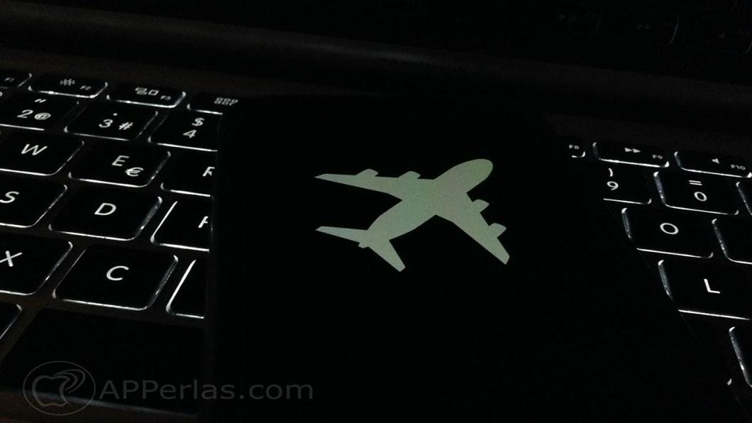 app de vuelos flighty 1