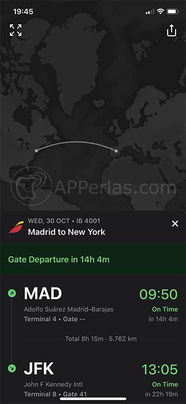 app de vuelos flighty 3