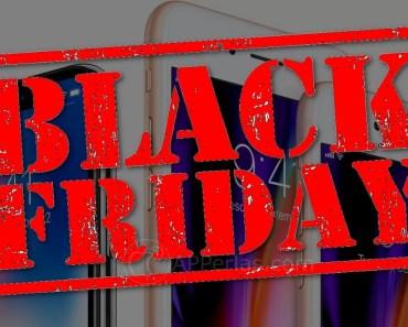 Black Friday 2019: Consejos para cazar los productos que quieres al mejor precio