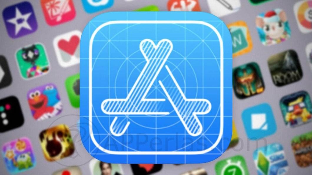 apple developer app wwdc ios iphone ipad apple watch 1