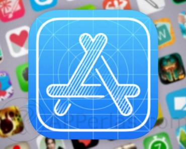 Apple Developer, la nueva app de Apple para dispositivos iOS