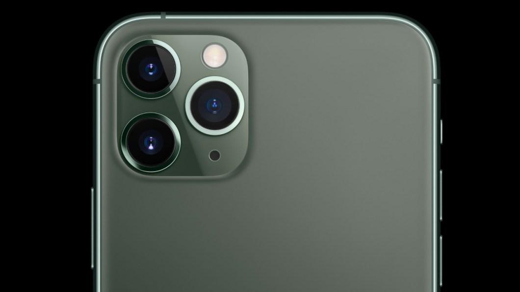 Quitar el sonido de la cámara del iPhone y iPad