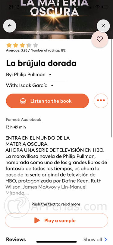 Storytell audiolibros ebooks 2