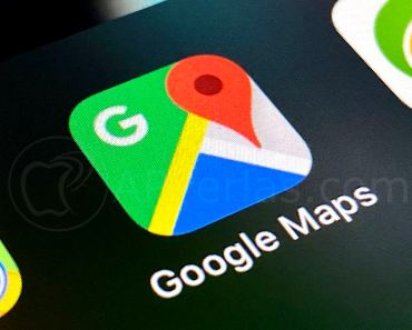 Como ver tus ubicaciones guardadas en Google Maps rápidamente