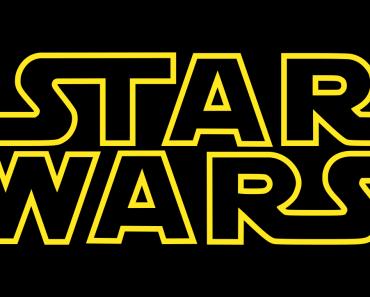 Pon el tema de Star Wars en Facebook Messenger para iOS