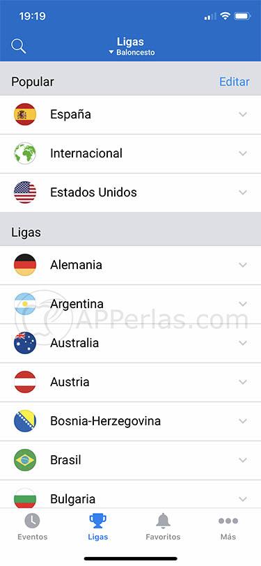 app de resultados de deportes 3 copia