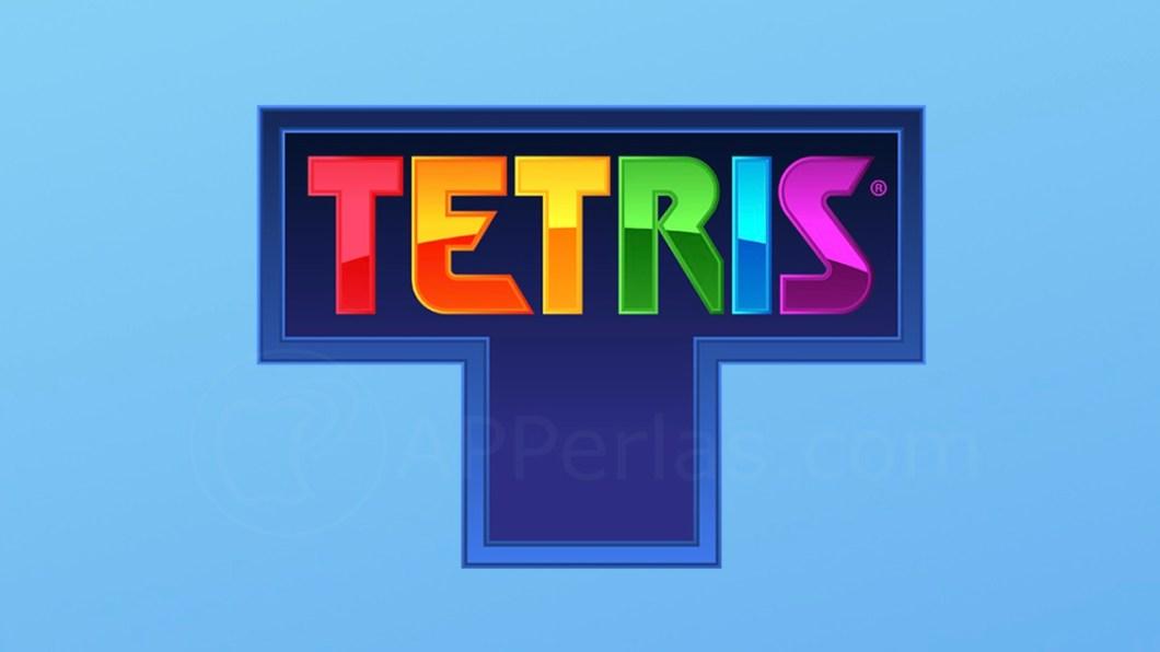 Gana dinero jugando al Tetris