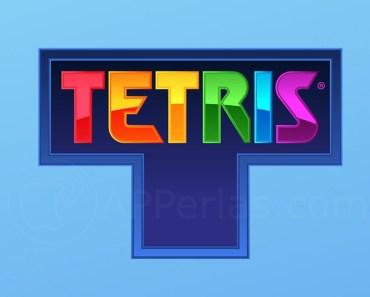 Ahora puedes ganar dinero mientras juegas al Tetris