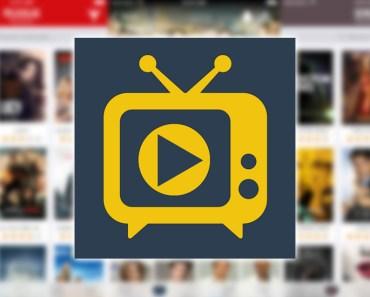 No te pierdas nada de tus series con la app TVSofa