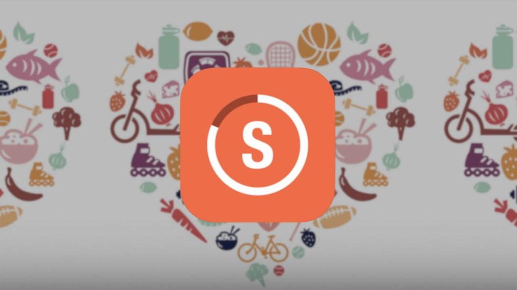 app de hábitos streaks iphone ipad apple watch mac 1