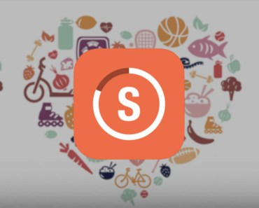 Esta app de hábitos es, probablemente, la mejor que puedes usar