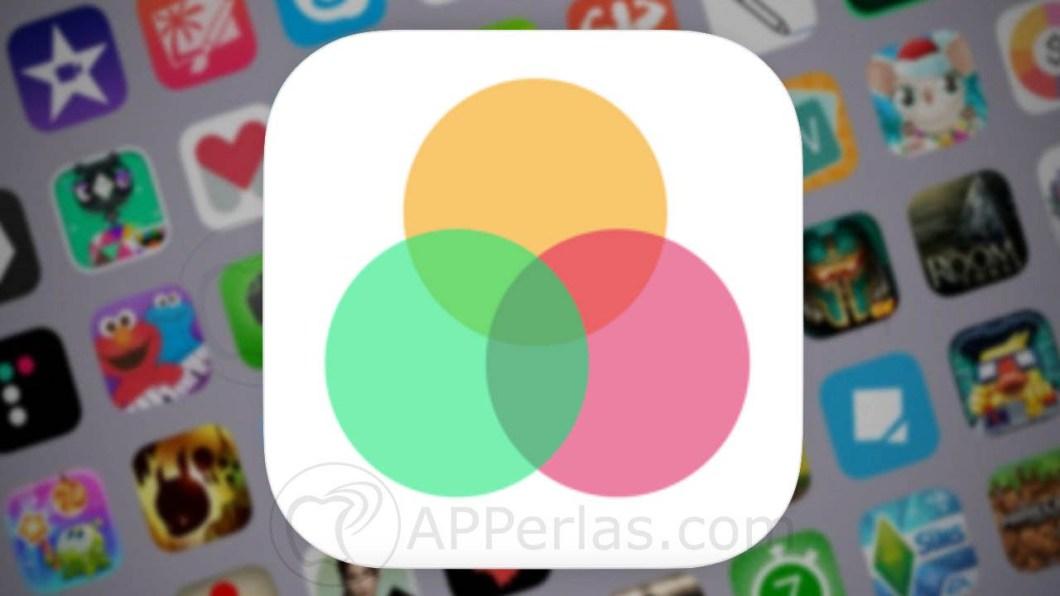 app evitar aglomeraciones crowdless 1