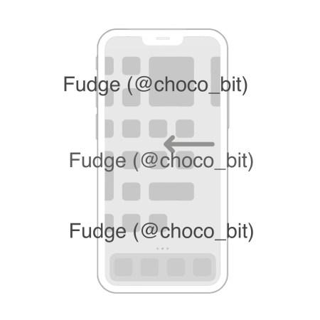 iphone 12 rumores filtraciones 2