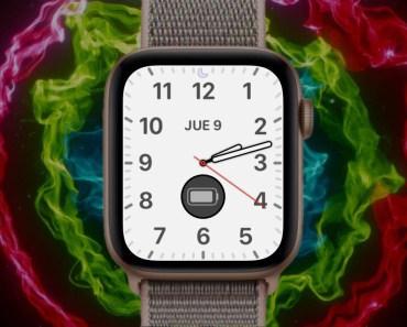 12 funciones básicas del Apple Watch para el día a día