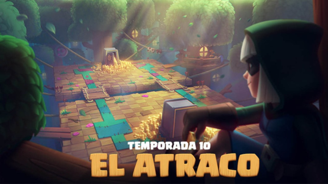 temporada 10 de clash royale 2