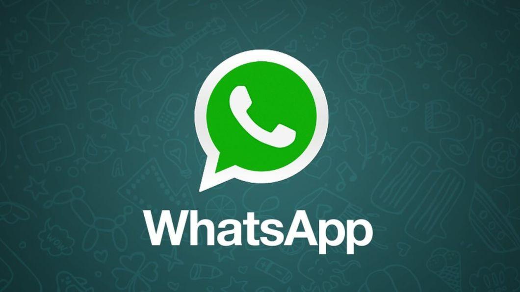 Ajustes en WhatsApp
