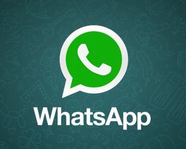 Estos son los primeros stickers animados que llegan a WhatsApp