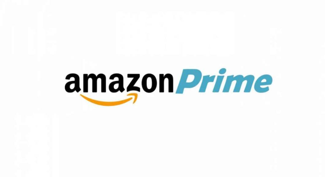 Notificaciones antes de renovar Amazon Prime