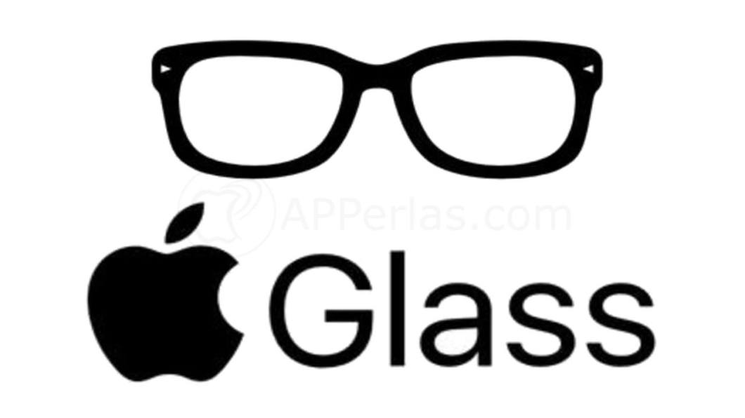 Las gafas de Apple se llamarán Apple Glass