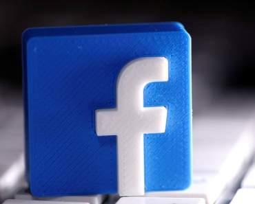 A Facebook no le gustan las nuevas normas de privacidad de Apple