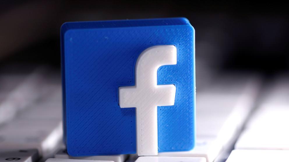 límite de tiempo en Facebook