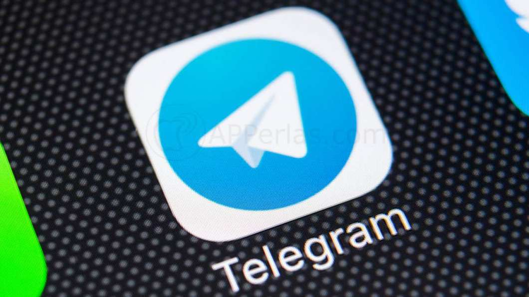telegram icon 2020