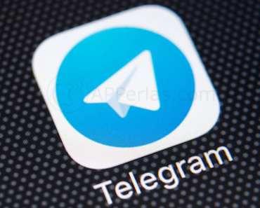 Cómo cambiar el color de un chat de Telegram y personalizarlo