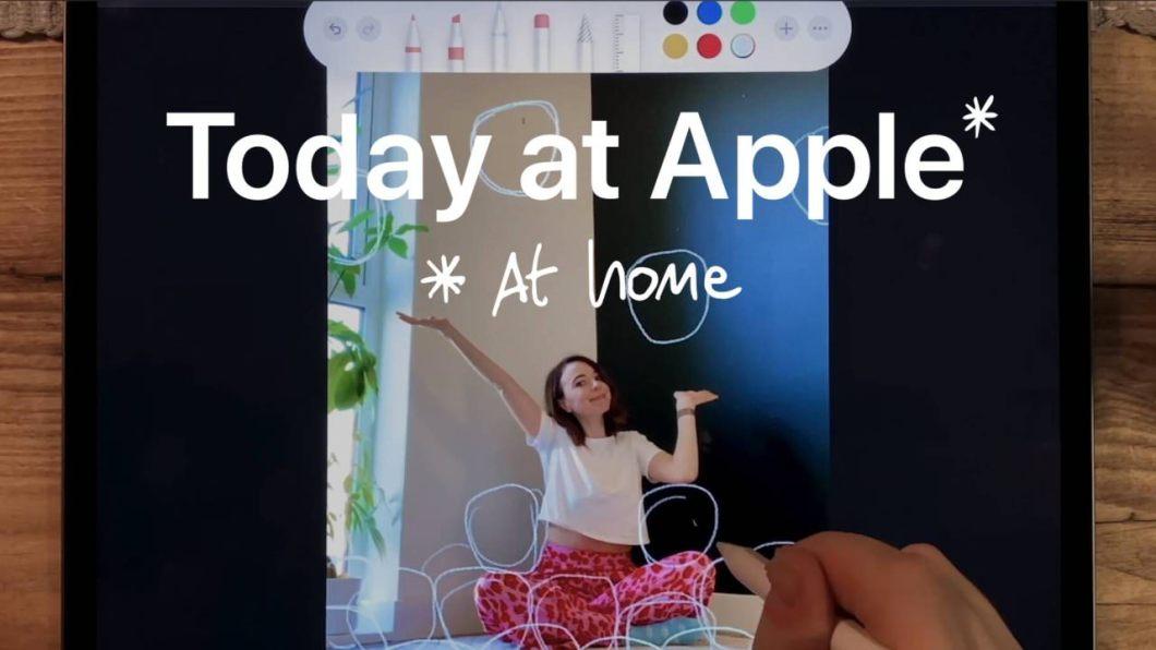 Cursos de Apple