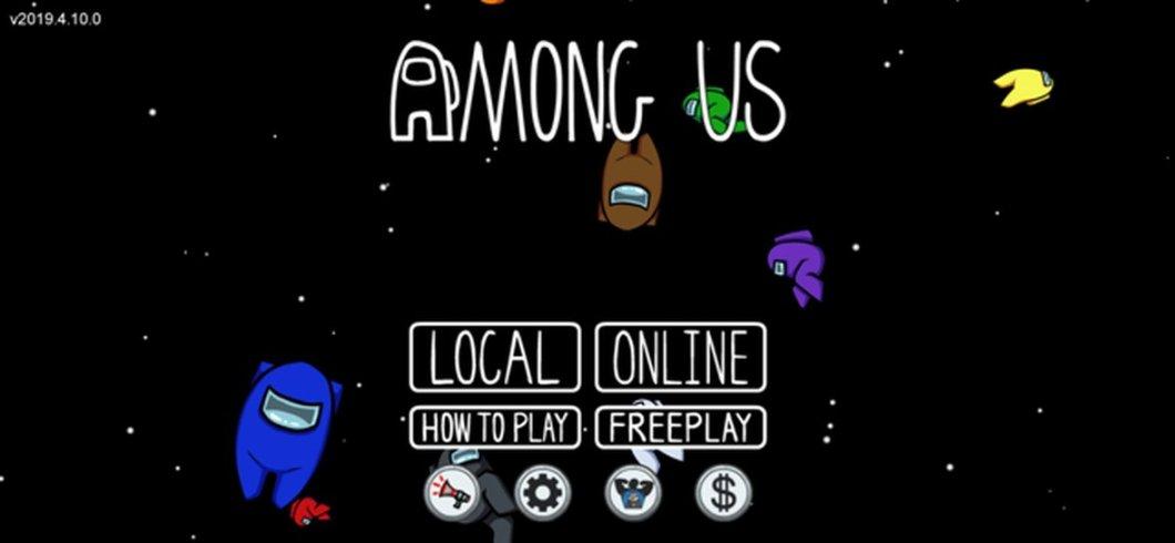 Juego cooperativo para iOS